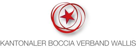 KANTONALER BOCCIA VERBAND WALLIS
